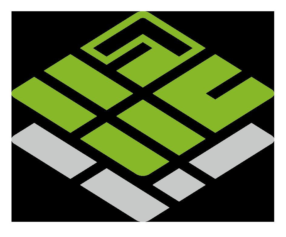山梨県甲府市のいまいペインクリニックのロゴ